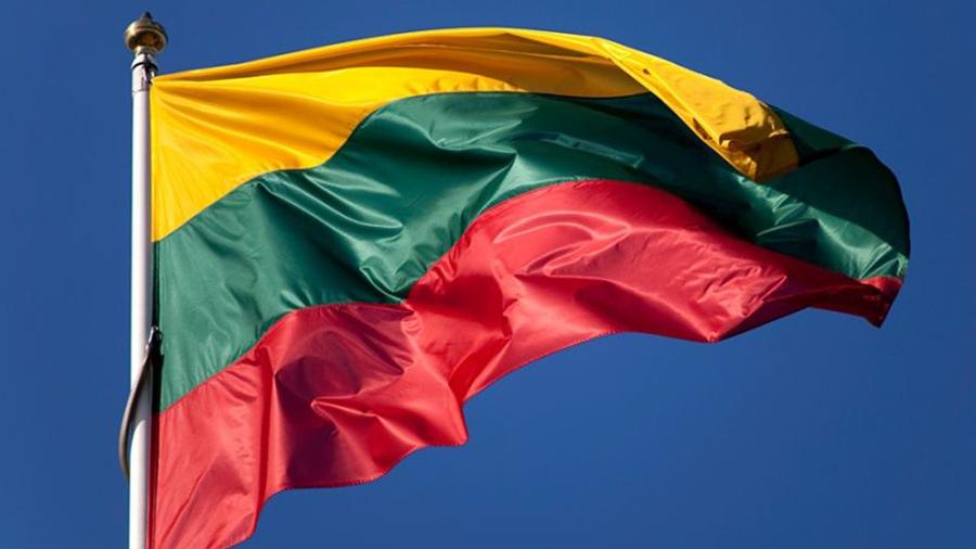 flag-litvy-03.jpg