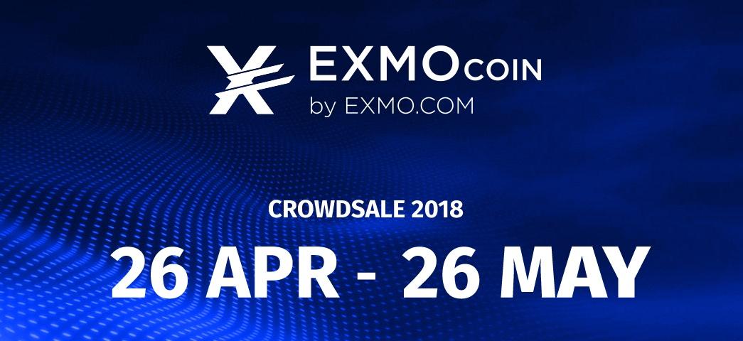 exmocoin_exo_crowdsale.jpg