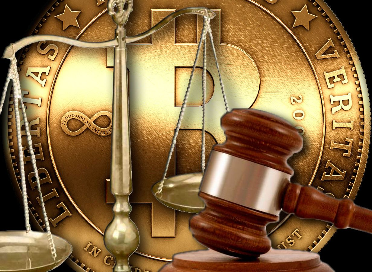 Bitcoin-justice2.jpg