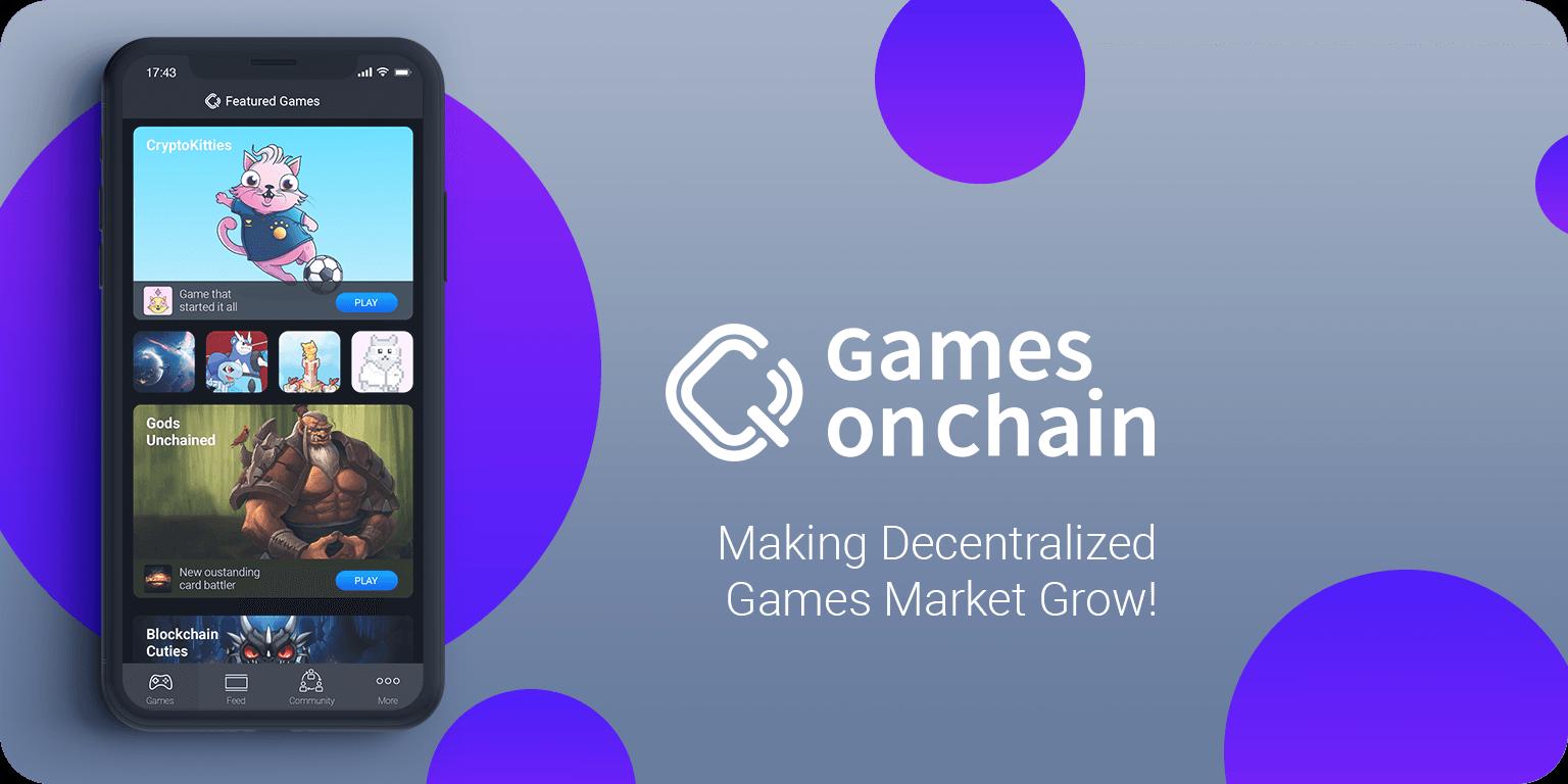 Games On Chain Den360 Goldvoiceub