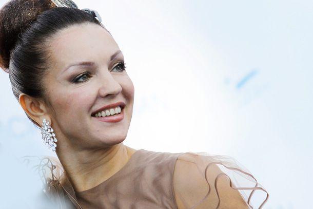 Larisa Belobrova (3).jpg