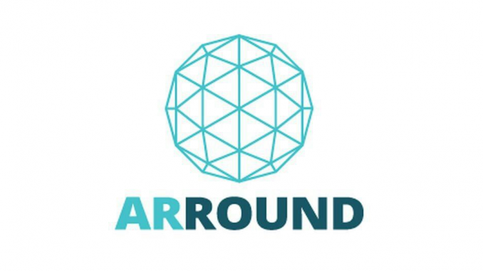 ARround-678x381.png