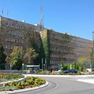 Israels-Ministry-of-Finance-300x300.jpg