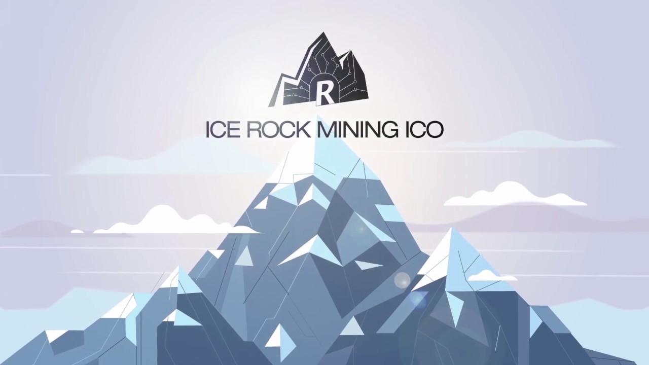ice-rock-mining.jpg