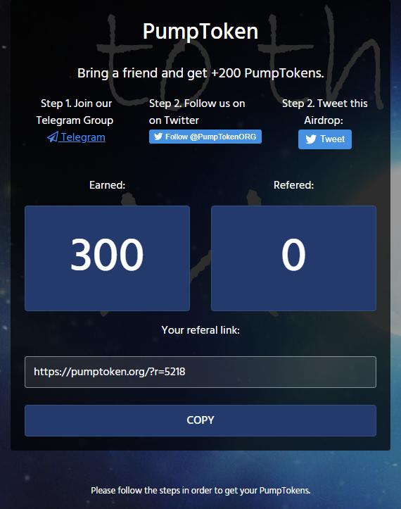 screenshot-pumptoken.org-2018-02-10-21-34-17-807.png