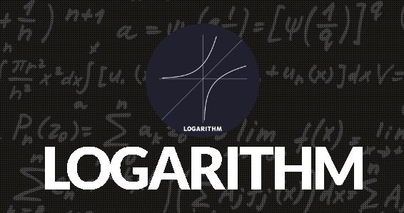 лого логарифм.png