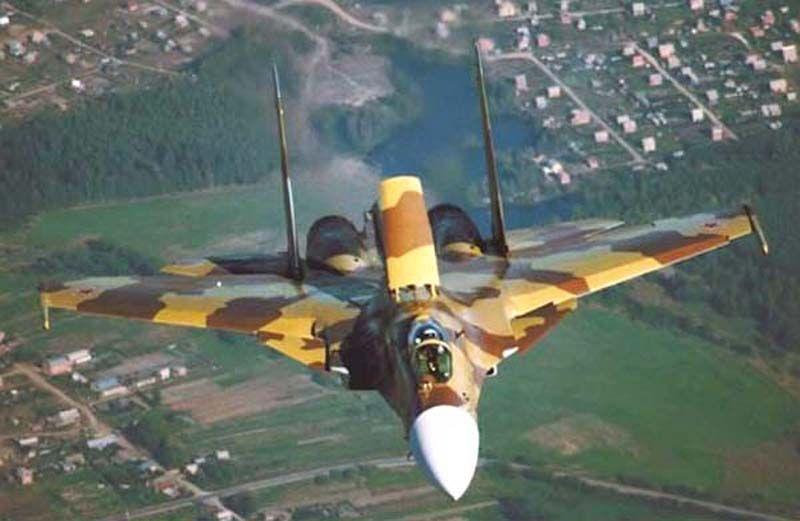 su-37-5.jpg