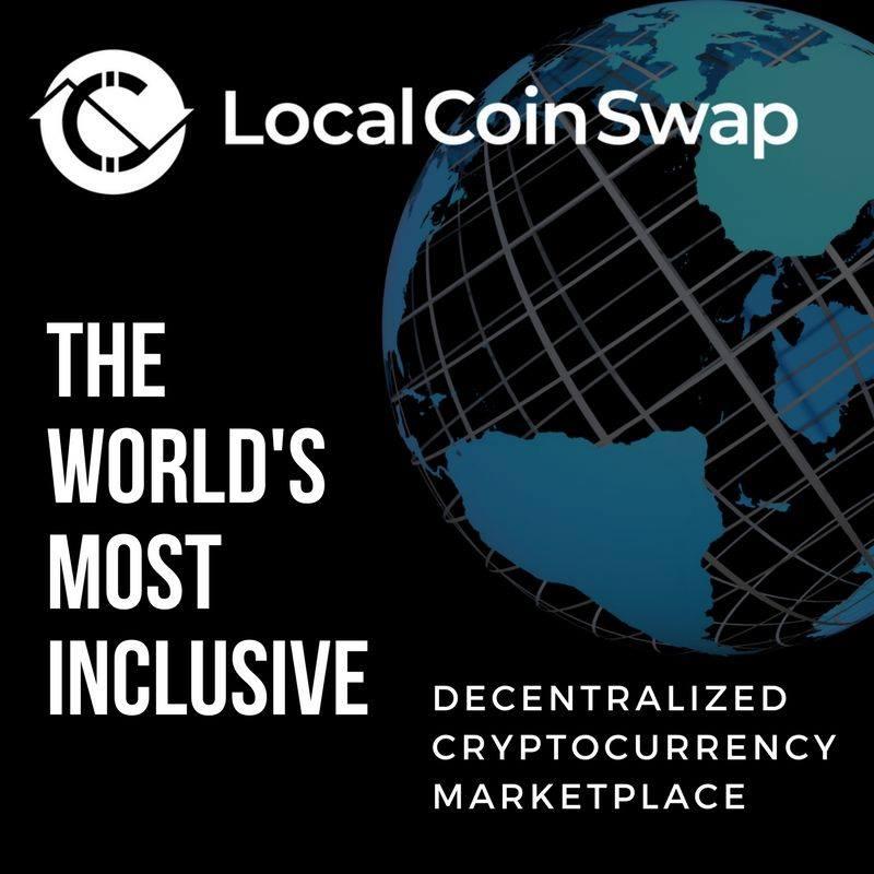localcoinswap-ico.jpg