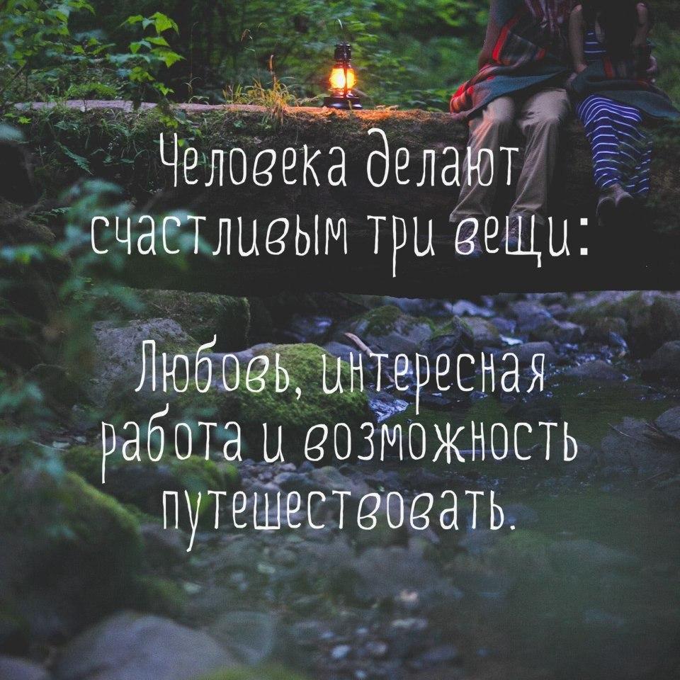 IMG_20180815_005119_367.jpg