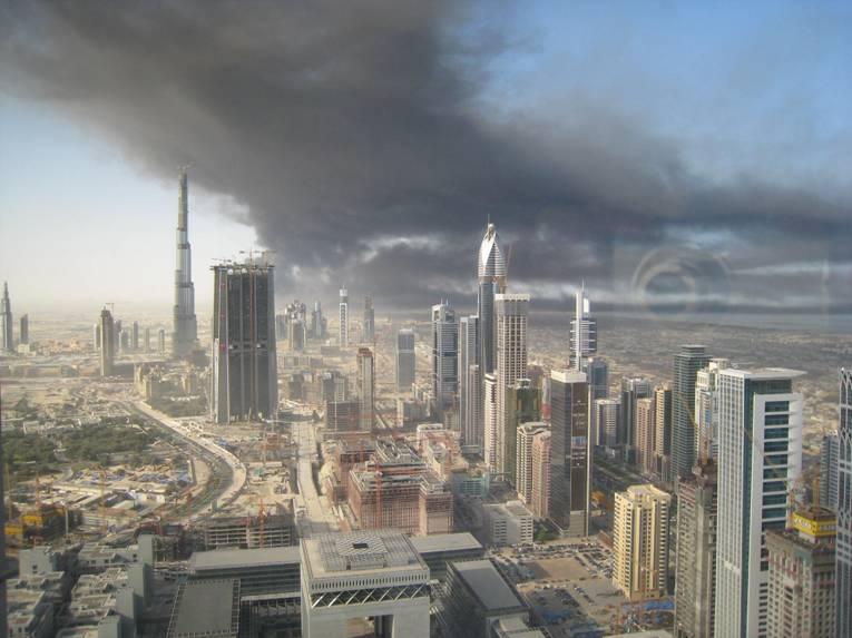 180415_Dubai_2.jpg