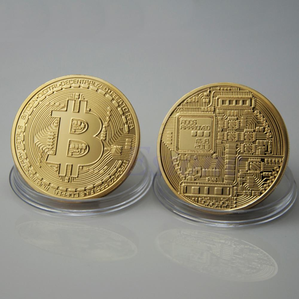 Bitcoin-Bitcoin.jpg