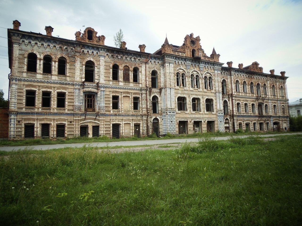 Зимний дворец . Строительство - Эрмитаж . Зимний дворец (начало ... | 960x1280