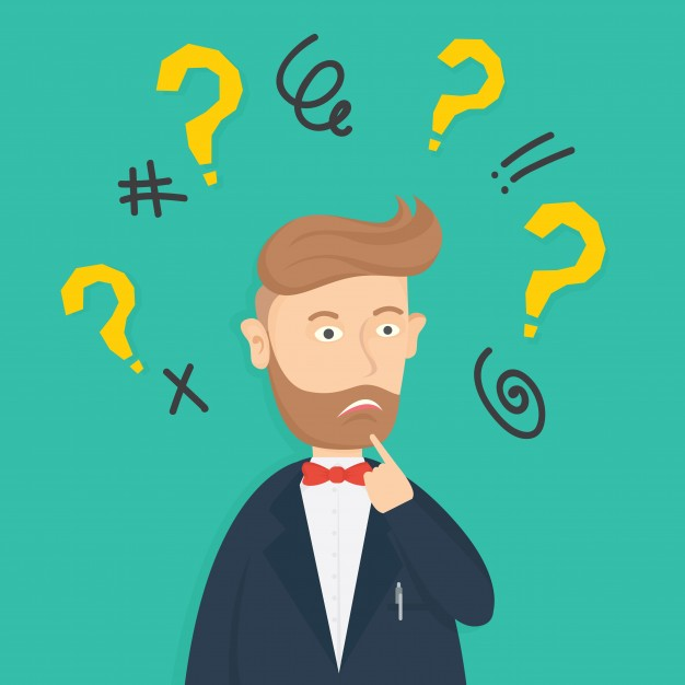 confused-businessman-character-cartoon-vector-design_1473-96.jpg
