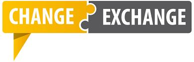 Change-Exchange-Logo.png