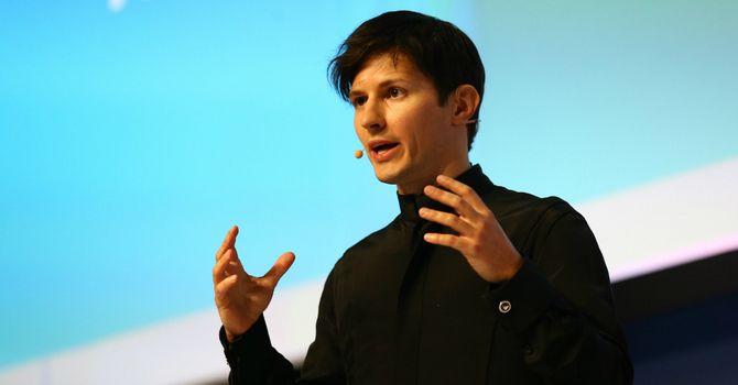 Durov2.jpg