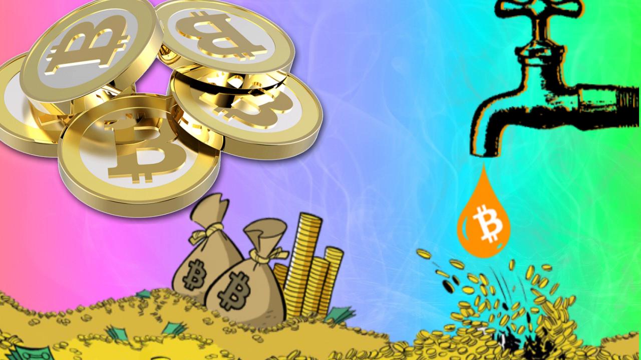 Деньги будущего.jpg