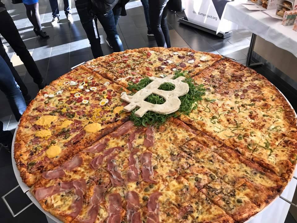 Картинки по запросу биткоин пицца