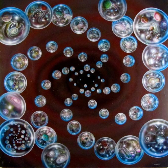 The_multiverse_in_god_s_eye_by_sdelrussi-d5t7eyp.jpg