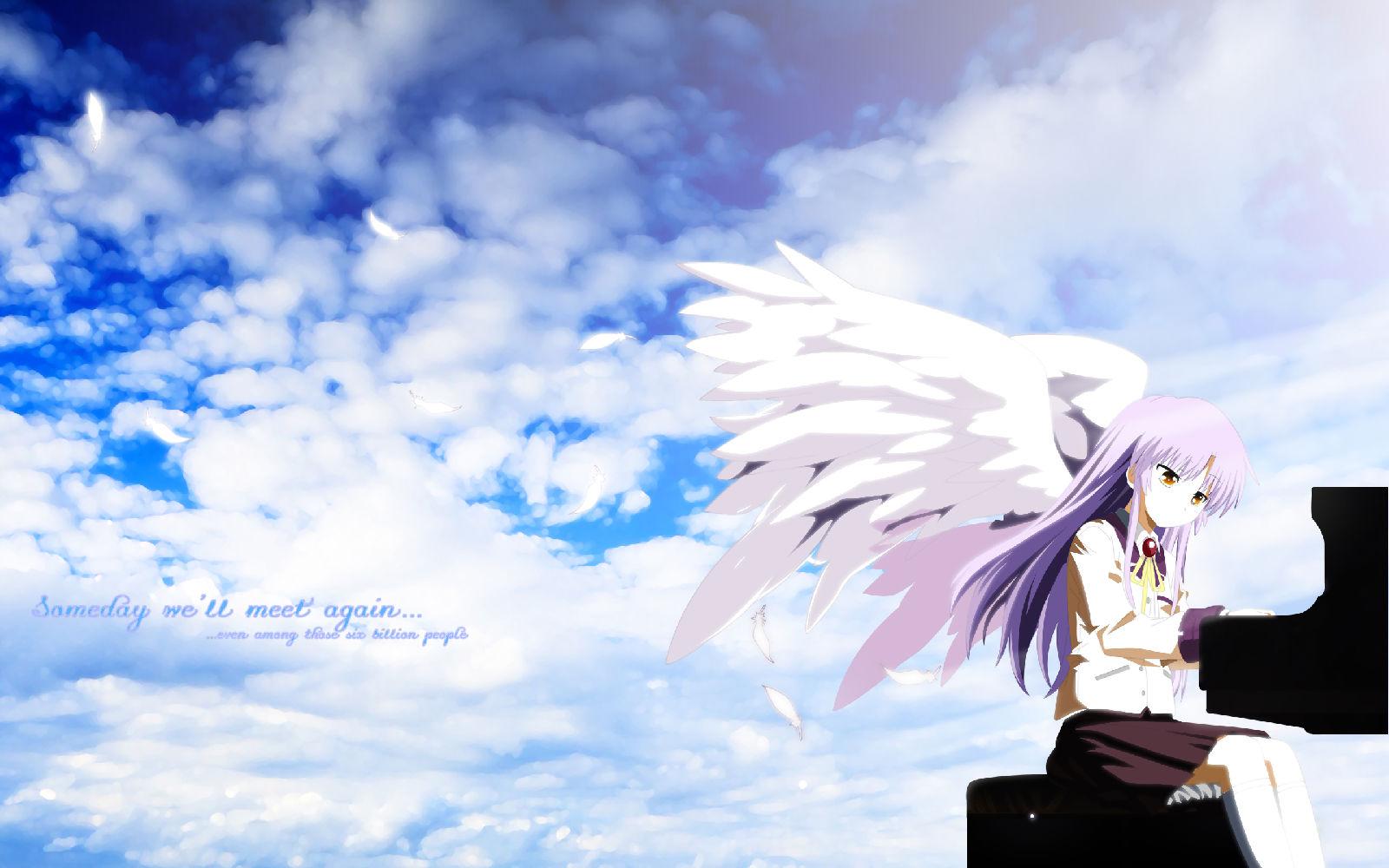 Kanade-Tachibana-3-angel-beats-35445381-1600-1000.jpg