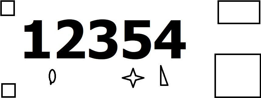 666666666666666666.jpg