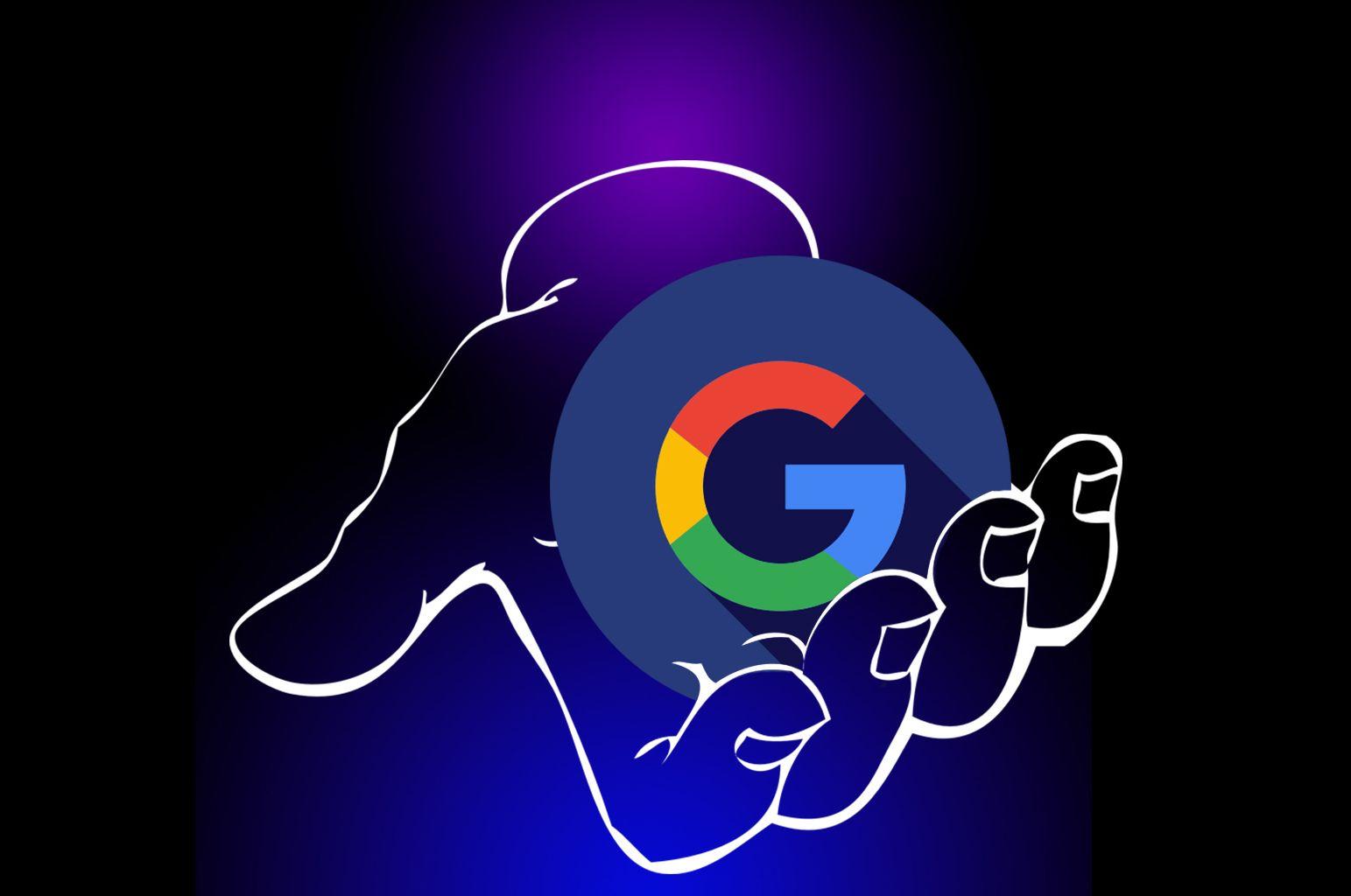 googlehelp.jpg