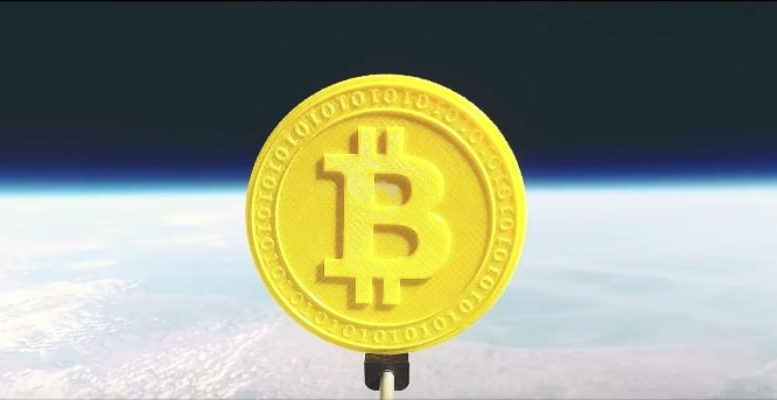 Bitcoin-in-space-777x400.jpg