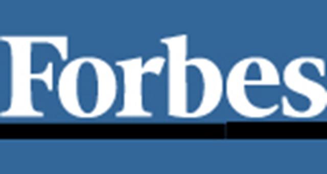 forbes-logo-large.jpg
