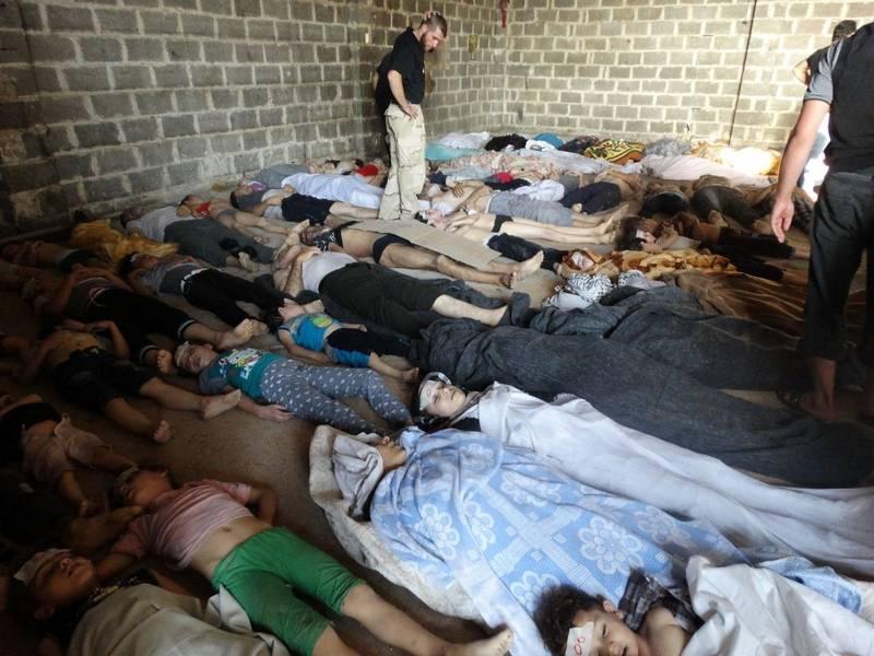 Сирия 3.jpg