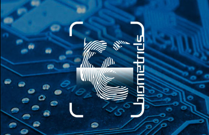 biometrids-696x449.jpg