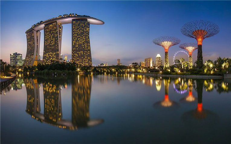 singapur-udivitjelnyje-fakty.jpg