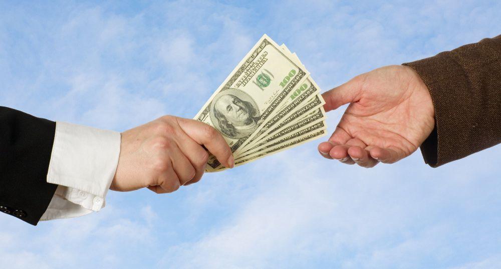money_sales_transaction.jpg