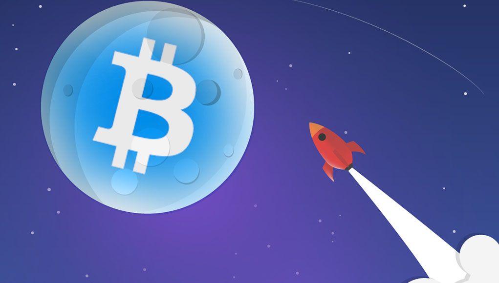 allen_to_the_moon.jpg