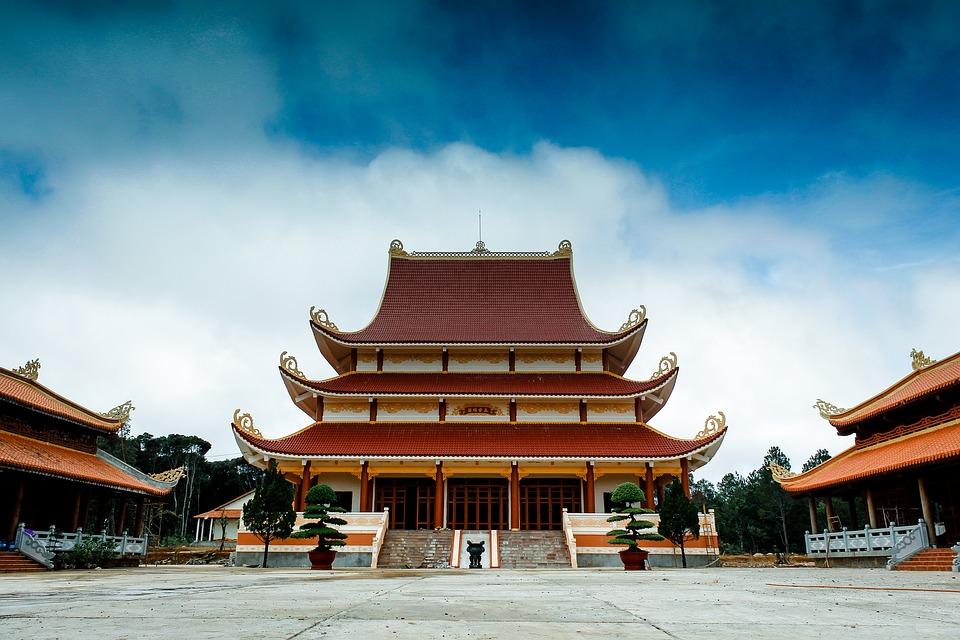 pagoda-1549586_960_720.jpg