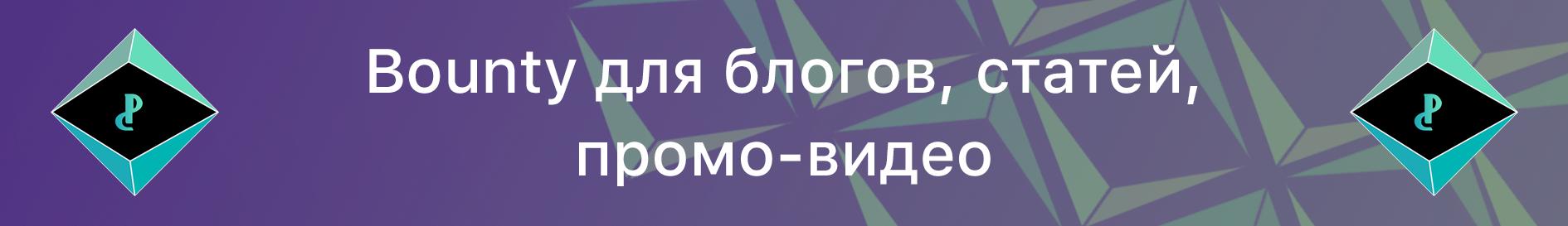 ip.bitcointalk4.org.png
