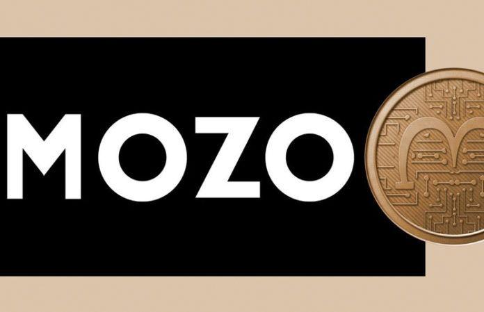 MozoCoin-ICO-MOZO-Token-696x449.jpg