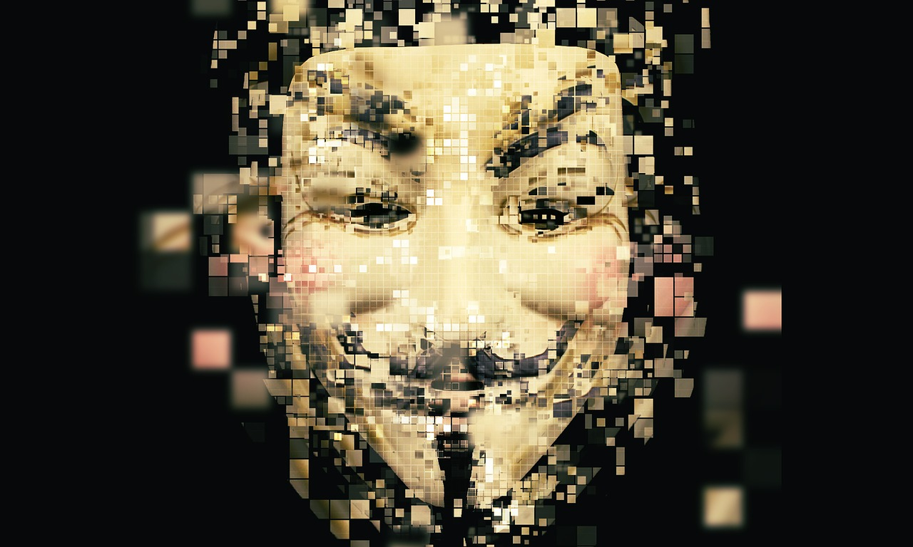 anonymous-2769114_1280.jpg