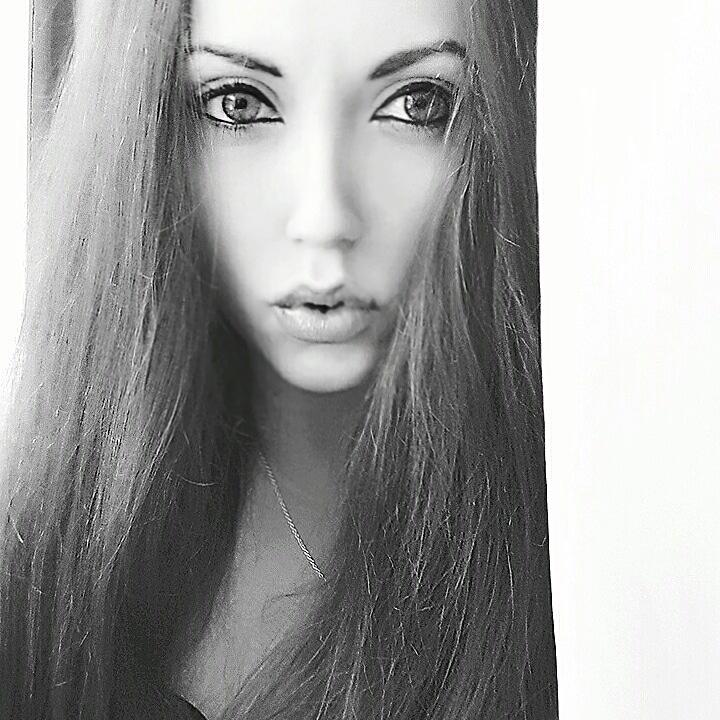 @nataliapple