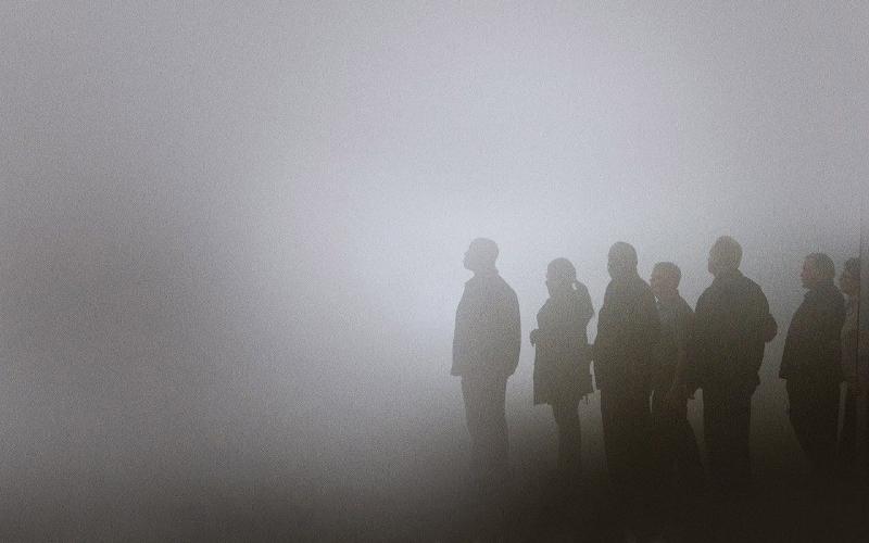 The-Mist-horror-movies-7057171-1280-800.jpg