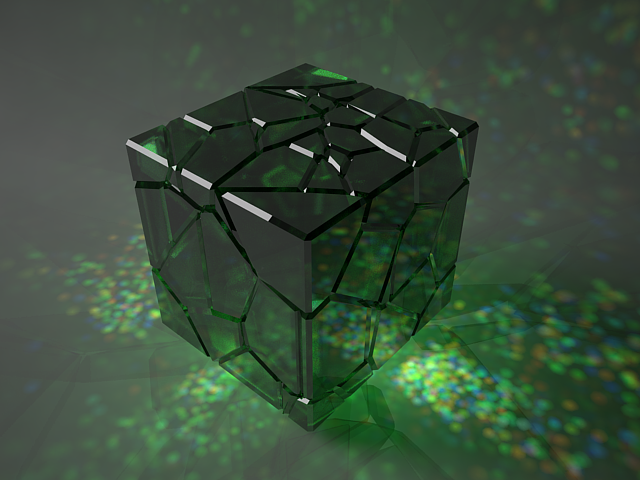 Voronoi_Cube_Emerald.png