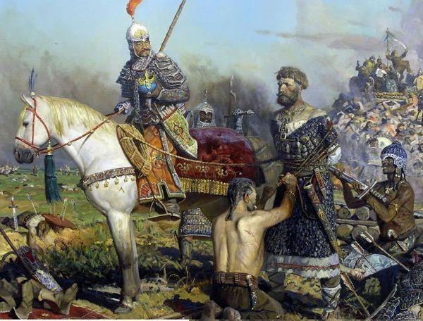 ryskij-knyaz-v-mongolskom-pleny.jpg