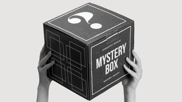 mystery-box-1.jpg