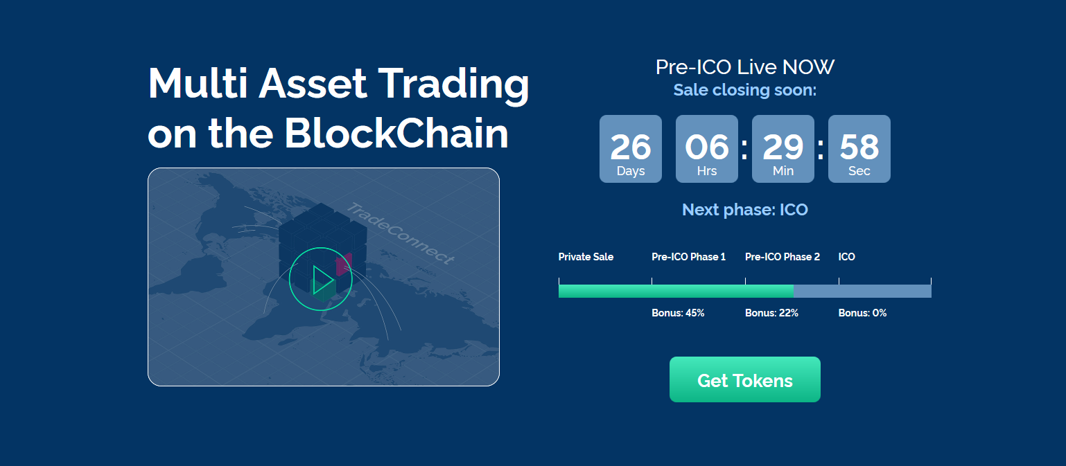 Screenshot-2018-5-23 ThinkCoin Powering TradeConnect, Multi-Asset Trading on the Blockchain.png