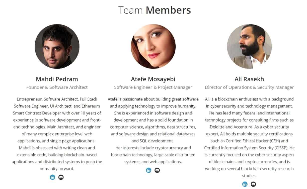 Gilgamesh-Team.jpg