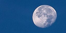 Moon_256.jpg