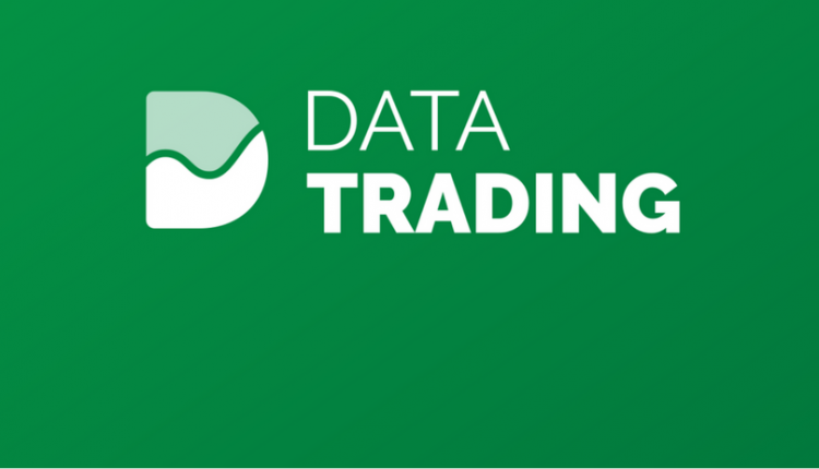 new-quality-trade-forecasting-artificial-intelligence-datatrading_featured-750x430.png