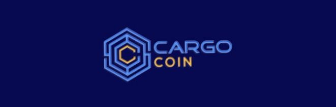 cargocoin.jpg