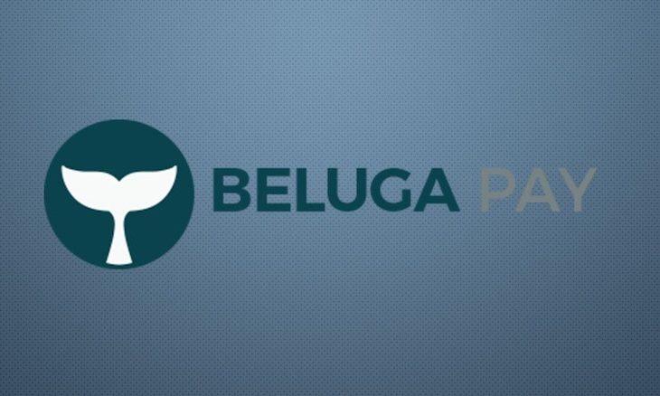 beluga-730x438.jpg