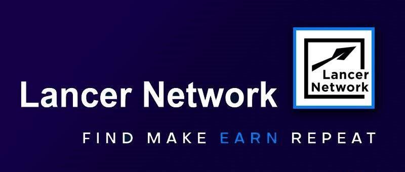 966_ico-lancer-network_thb.jpg