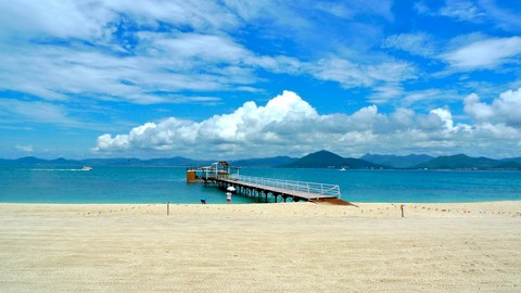 hainan-beach-china-sanya.jpg