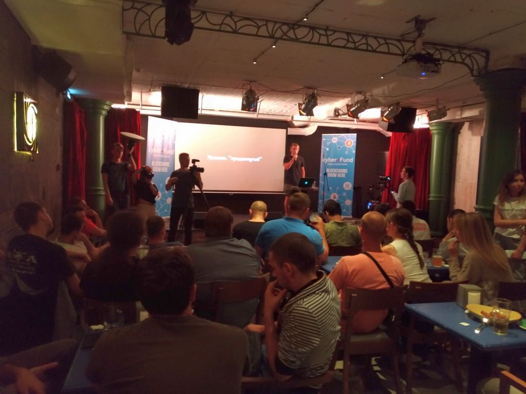 Meetup1.jpg